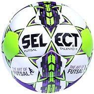 Select Futsal Talento 11 veľkosť 2 - Lopta