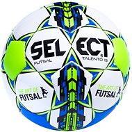 Select Futsal Talento 13 veľkosť 3 - Lopta