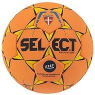 Select Phantom NEW velikost 1 - Házenkářský míč