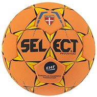 Select Phantom NEW size 0 - Handball
