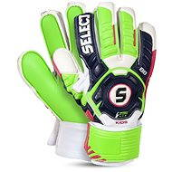 Select Goalkeeper Gloves 88 Kids velikost 4 - Rukavice