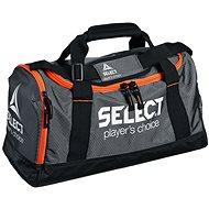 Select Sportsbag Verona Small - Sportovní taška