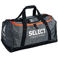 Select Teambag Verona - Sportovní taška
