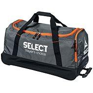 Select Teambag Verona s kolečky - Sportovní taška