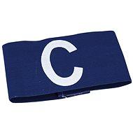 Select Kapitánská páska modrá - Páska