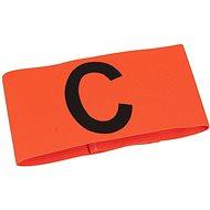 Wählen Kapitän Band Orange - Band