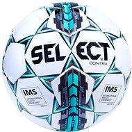 Select Contra velikost 5 - Fotbalový míč