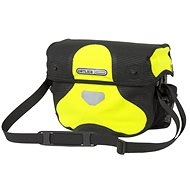 Ortlieb Ultimate 6 M Classic Yellow