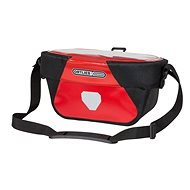 Ortlieb Ultimate 6 S Classic Red