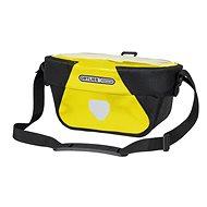 Ortlieb Ultimate 6 S Classic Yellow - Brašna