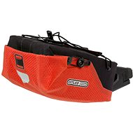 Ortlieb Seatpost-bag M Red