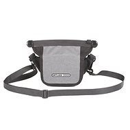Ortlieb Protect - Tasche