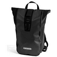 Ortlieb Velocity Black - Backpack