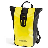 Ortlieb Velocity Yellow - Batoh