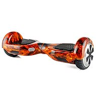 Fire Standard APP colony - Hoverboard