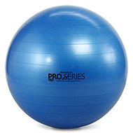 Thera-Band Pro Series SCP 75 cm - Gymnastikball