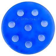 Thera-Band Hand Xtrainer modrý - Posilovač prstů