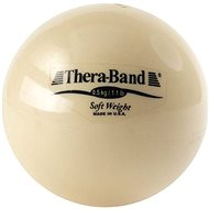 Thera-Band Medicinbal 0,5kg