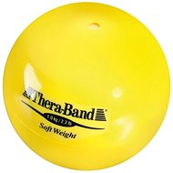 Thera-Band Medicinbal 1 kg