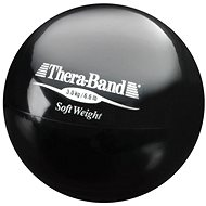 Thera-Band Medicinbal 3 kg