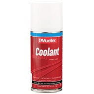 Mueller Coolant Cold Spray - Chladivý sprej