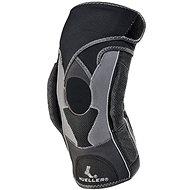 Mueller Hg80 Premium L - Ortéza na koleno