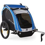 Burley Encore - Stroller