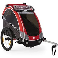 Burley Solo - Bicycle Trailer
