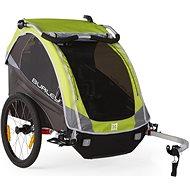 Burley D'Lite - Cart