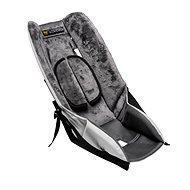 Burley chair - Truck Accessories
