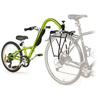 Burley Piccolo - závěsné kolo - Příslušenství k vozíku