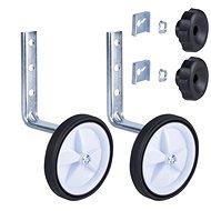FLIP-UP balanční kolečka