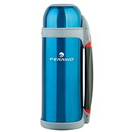 Ferrino Thermos Tourist 1 l - Termoska