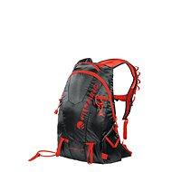 Ferrino Lynx 20 - black - Skialpový batoh