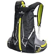Ferrino X-Track 15 - Backpack