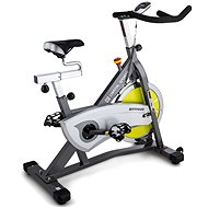 Capital Sports Spinnado - Bicycle trainer