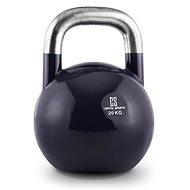 Hauptstadt Sport Compket 20 kg - Kettlebell