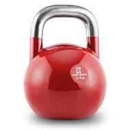 Capital Sports Compket 32 kg - Kettlebell