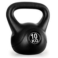 Klarfit Kettle 10 kg - Kettlebell
