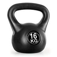 Klarfit Kettle 16 kg - Kettlebell