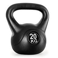 Klarfit Kettle 20 kg - Kettlebell