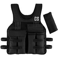 Capital Sports Beastvest 5 kg - Fitness Accessory