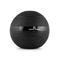 Capital Sports Groundcracker 8 kg - Medicinbal