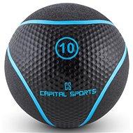 Capital Sports Medb 10 kg