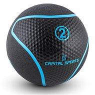 Hauptstadt Sport Medb 2 kg - Medizinball