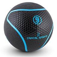 Capital Sports Medb 9 kg