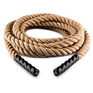 Capital Sports Power Rope 12 m - Fitness doplněk