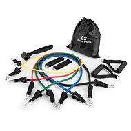 Capital Sports RIBBA Kit - Expandér