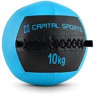 Capital Sports Wallba 10 kg