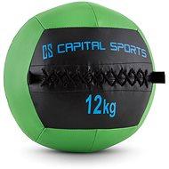 Capital Sports Wallba 12 kg